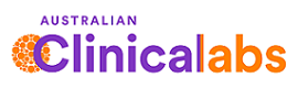 Australian-Clinical-Laboratories-Logo-1