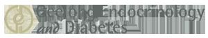 Geelong Endocrinology